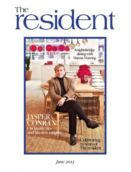The_Resident_cover_June_135